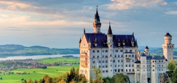 Best of Germany - 2016 - USA - Trafalgar Tours - trafalgar.com