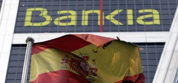 Caso Bankia: La Bankia de Rato cubría las letras vencidas a los ... - elconfidencial.com