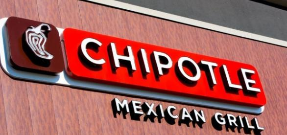 Chipotle Just Announced You Can Get Free Meals & Drinks, Here's ... - newsbake.com