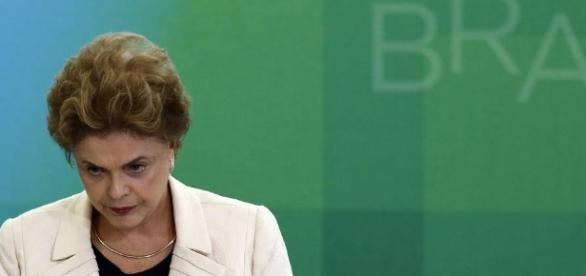 Dilma Rousseff: impeachment oficializado após 274 dias