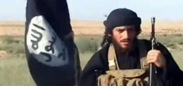 El Estado Islámico confirma la muerte de Al Adnani, uno de sus ... - rtve.es