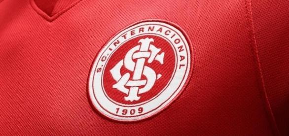 Inter x Fortaleza: assista ao jogo ao vivo