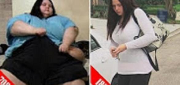 Asap weight loss tips photo 4