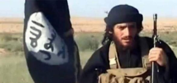Numărul doi în ierarhia ISIS, Abu Muhammad al-Adnani a fost ucis într-un atac aerian cu drone în Siria
