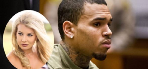 Rapper americano é preso por ameaça