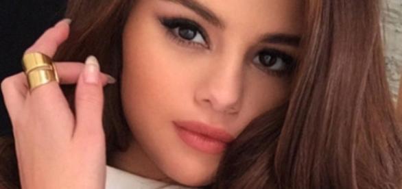 Selena Gomez: saúde em primeiro lugar