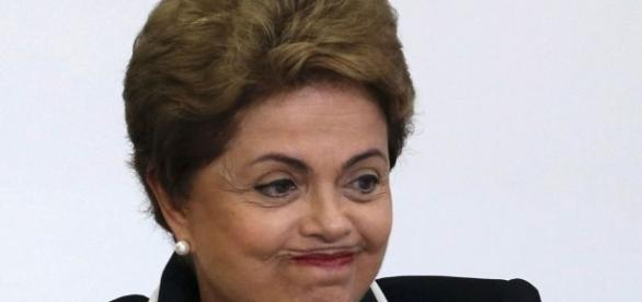Senado vota às 11 horas o destino de Dilma