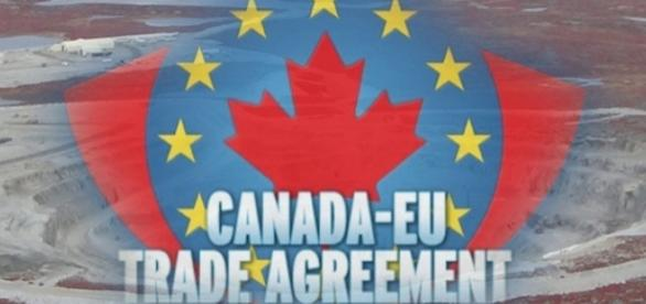Traité transatlantique TAFTA-CETA -> Danger – Collectif Stop Tafta ... - wordpress.com
