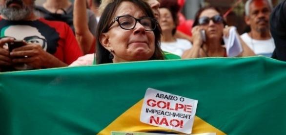 TRANSCEND MEDIA SERVICE » (Português) ASSISTA: Entrevista ... - transcend.org