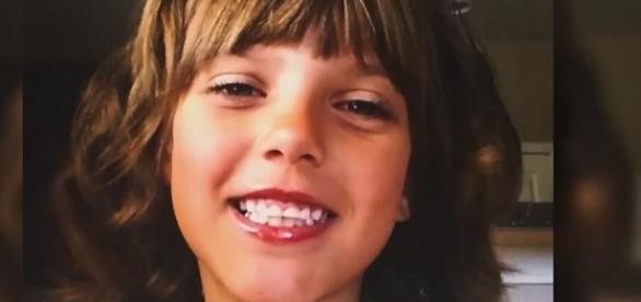 Violan, estrangulan, desmembran a niña de 10 años