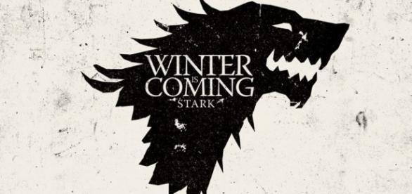 Ator de Game of Thrones reprovou em teste de elenco da Globo