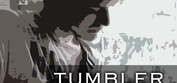 Download their latest album from Tumblermusic.com!