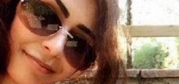 Faizah Shaheen, tânăra britanică cercetată pentru terorism
