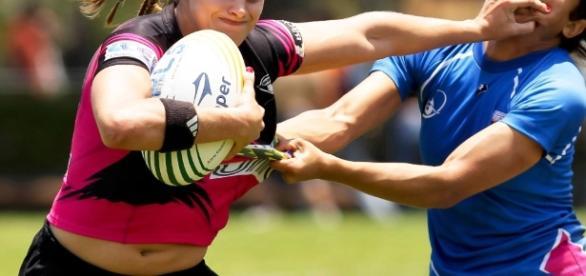 Foto: Esporte uol.com/Reprodução