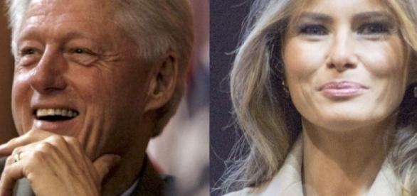 http://i2.wp.com/eveningharold.com/wp-content/uploads/2016/07/bill-and-melania.jpg