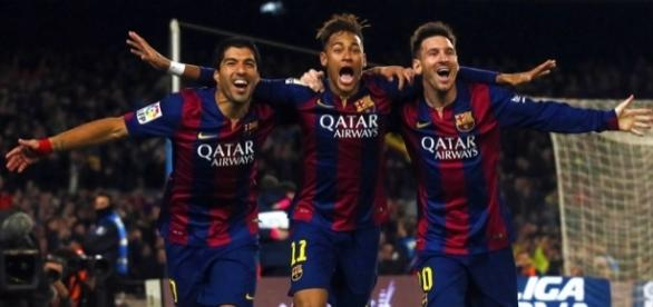 Liverpool x Barcelona: ao vivo na TV e na internet