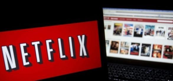 Netflix apresenta um acervo aterrorizante de tramas