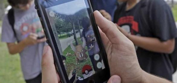 Pokémon Go já pode ser baixado no Brasil - com.br