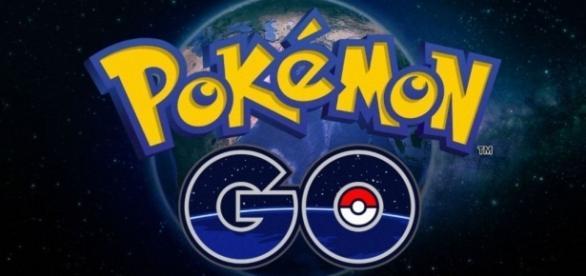 Pokémon Go oficialmente lançado no Brasil