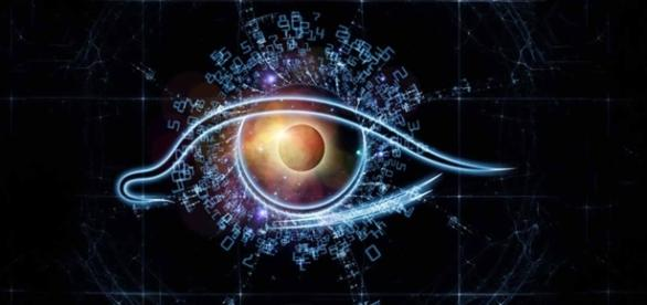 Realidade que conhecemos pode ser uma ilusão