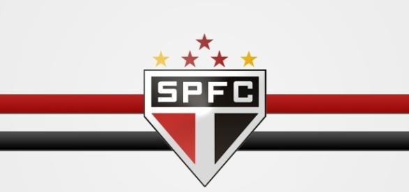 São Paulo x Atlético-MG: assista, ao vivo, na TV e internet