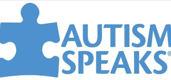 Superficially Benign! Autism Speaks – The Millennial Milieu - themillennialmilieu.com
