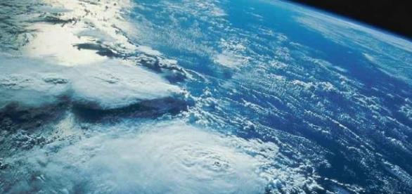Surriscaldamento globale: la Terra ha la febbre