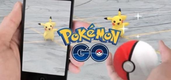 Veja dicas para baixar e jogar Pokemon Go no Brasil