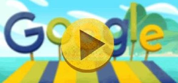 Buscador vai lançar vários mini-games para internautas do mundo todo se divertirem!