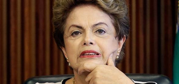 Dilma pode cair na Lava Jato após deposição