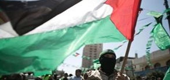 Dinheiro de ONG cristã é usado para patrocinar terrorismo na Palestina
