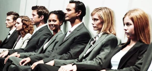 Entrevistas de emprego   Tópicos   EXAME.com - com.br