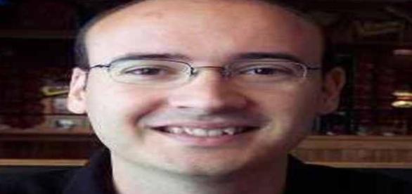 Físico Gonzalo Olmo é um dos envolvidos na inovadora pesquisa (Google Imagens)