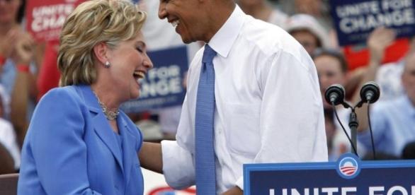 Hillary Clinton, quella femminista di Yale che non conosce la ... - lastampa.it
