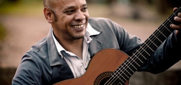 Morre em Belo Horizonte o cantor Vander Lee