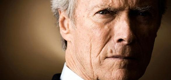 Muslims Want Clint Eastwood to Apologize for Offending Them; His ... - conservativepost.com