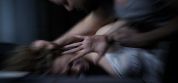 Novo crime de estupro mancha os Jogos Olímpicos no Brasil