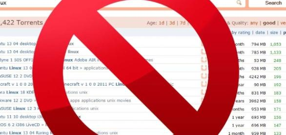 Piracy Fight: A Battle Won But The War Continues - techdissected.com