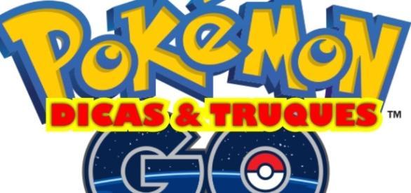 Dicas e truques para ficar fera em 'Pokémon Go'