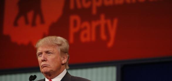 Erick Erickson: 'The Republican Party Created Donald Trump' - The ... - theatlantic.com