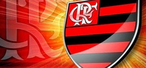 Flamengo x Atlético-PR: assista ao jogo ao vivo