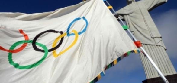 #JO Rio 2016 : Le programme de la première journée et les Français à suivre- leparisien.fr