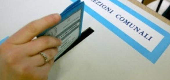 Per i comuni siciliani nuova legge elettoale