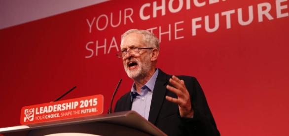 U.K. Labour Party Elects Socialist Jeremy Corbyn as Leader - WSJ - wsj.com (from BN database)