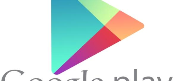 Apps available through Google Play (Blasting News image library)