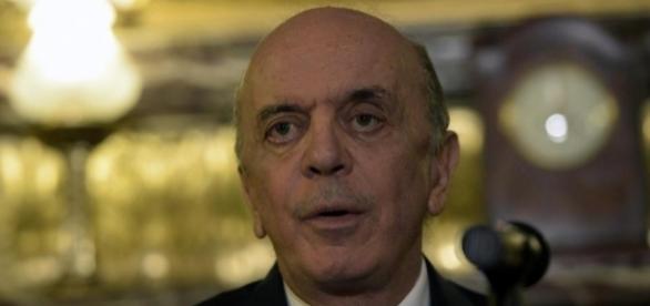 Executivos da Odebrecht afirmam que José Serra recebeu R$ 23 milhões em propina