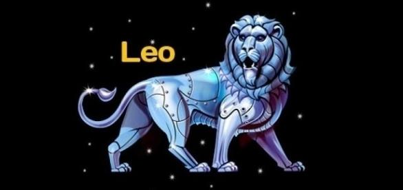 Horóscopo Leo Agosto 2016: Seres Exitosos