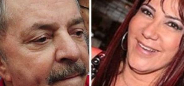 MP aponta que o ex-presidente Lula presenteou Rosemary Noronha com um apartamento adquirido ilegalmente.
