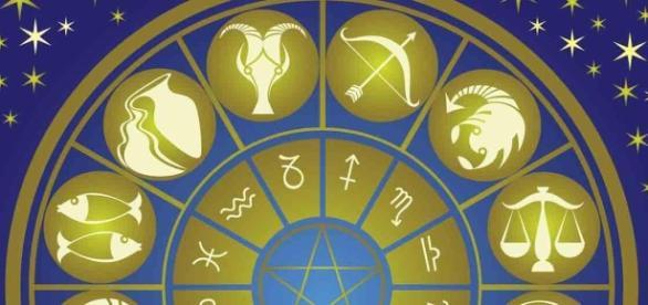 NY Daily News 2016 Year Ahead Horoscope Report - NY Daily News - nydailynews.com