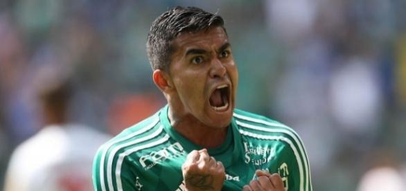 Palmeiras x Vitória: assista ao vivo na TV e na internet